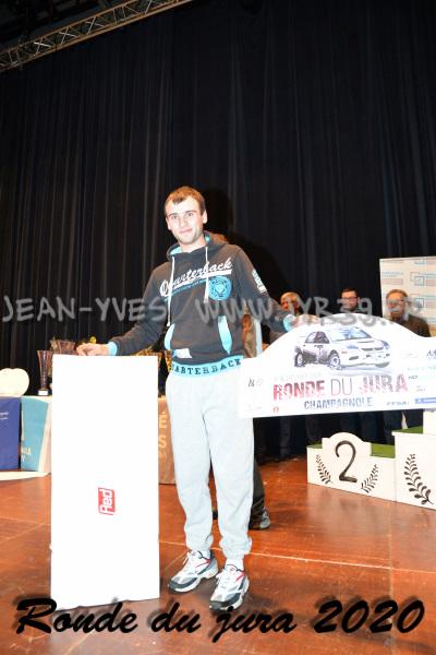 podium 024