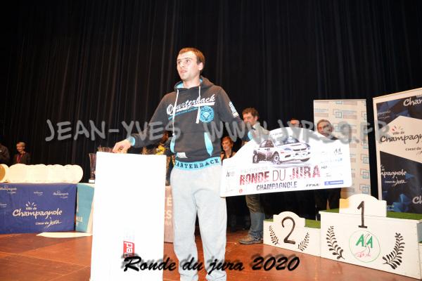 podium 025
