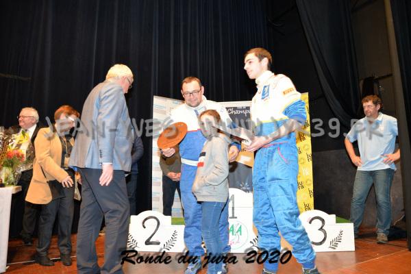 podium 026