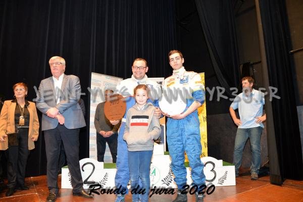 podium 027
