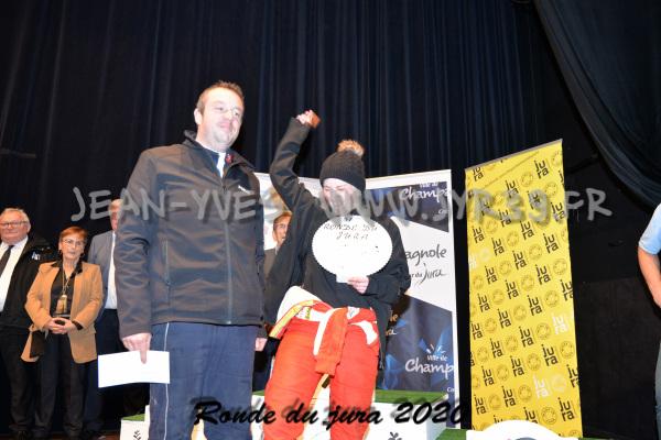 podium 028