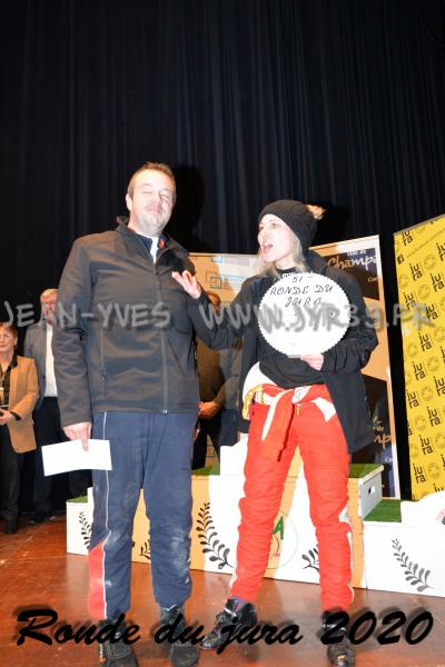 podium 029