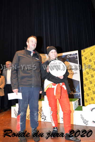 podium 030-