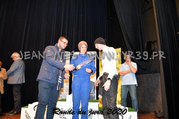 podium 033