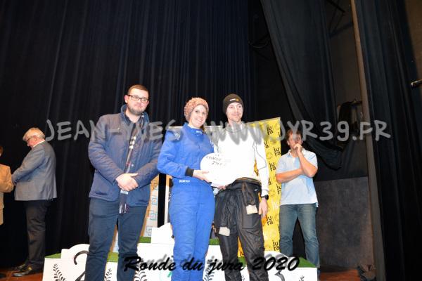 podium 034