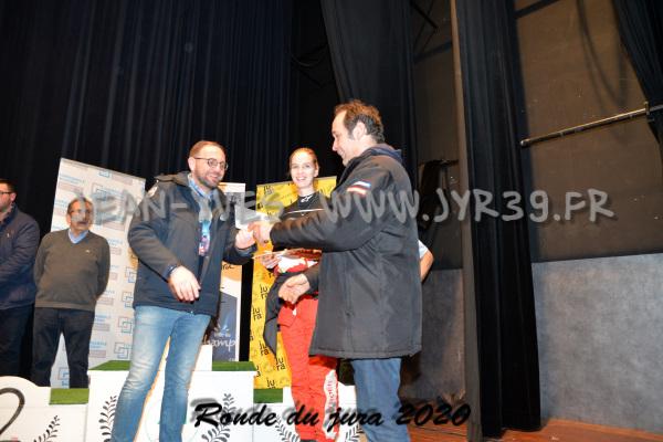 podium 035