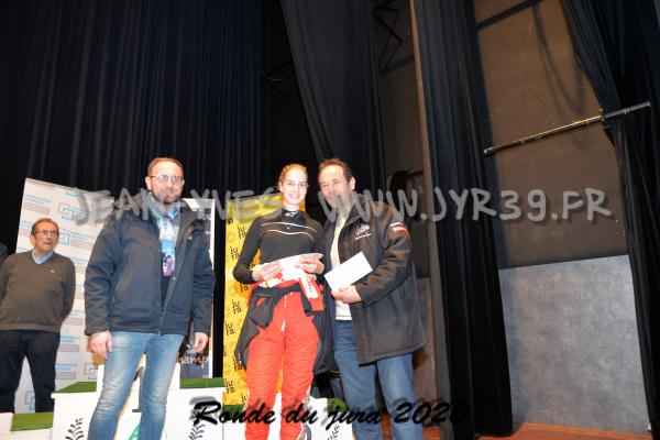 podium 036
