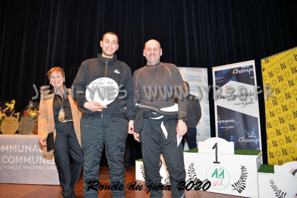 podium 039