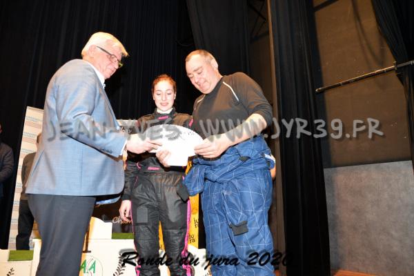 podium 040