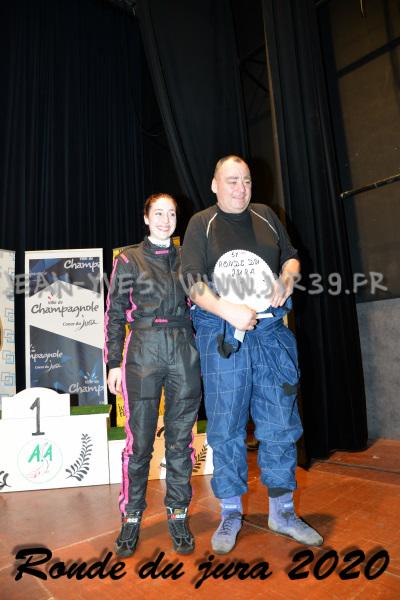 podium 041