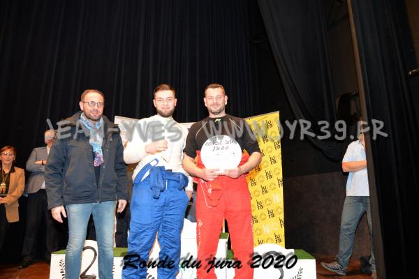 podium 045