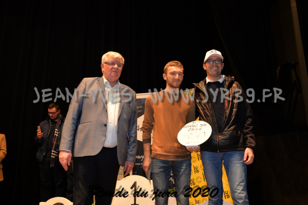 podium 047