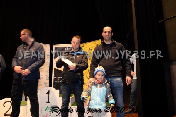 podium 051