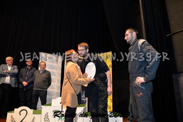 podium 054