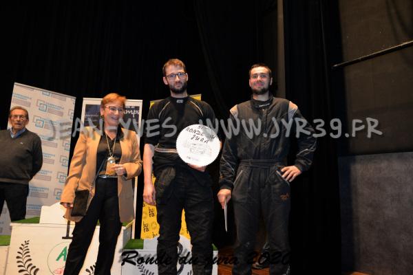 podium 055