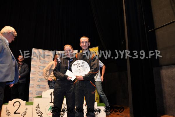 podium 058