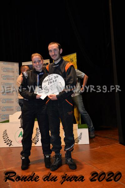 podium 059