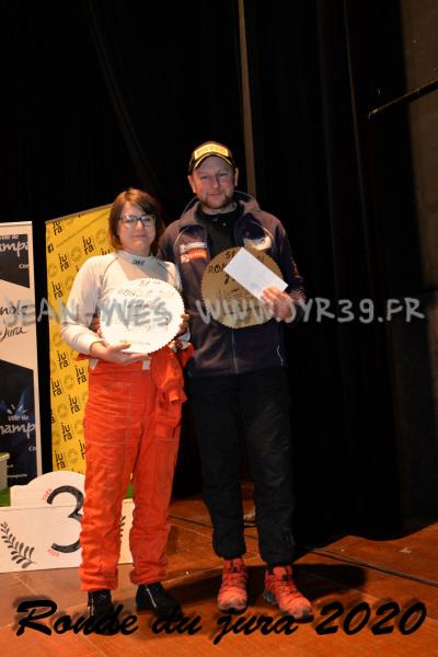 podium 060
