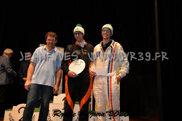 podium 062