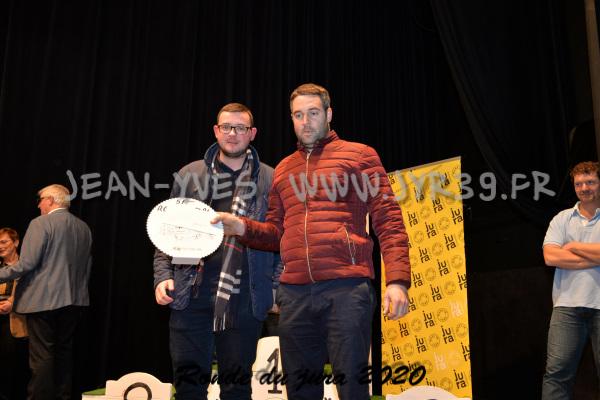 podium 063