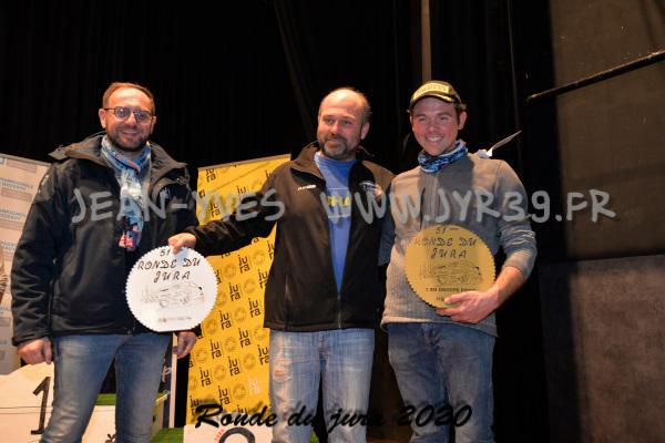 podium 064
