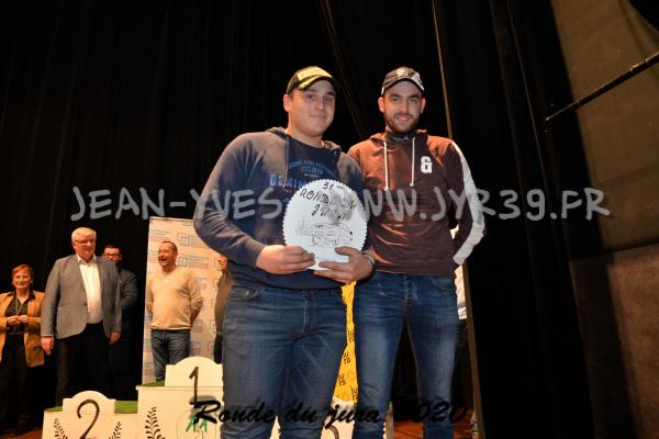 podium 066