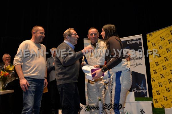 podium 069