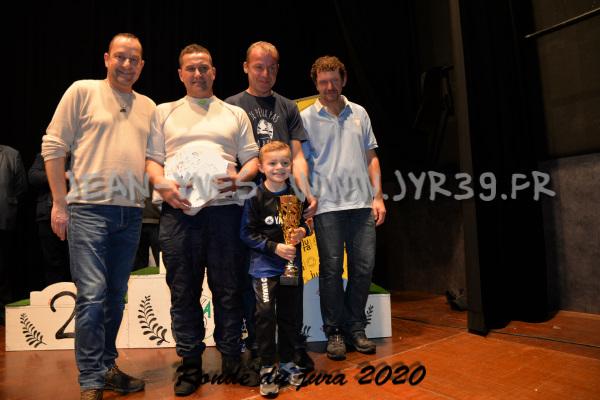 podium 076