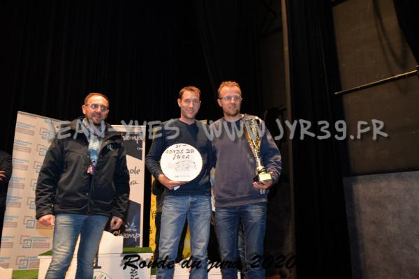 podium 077