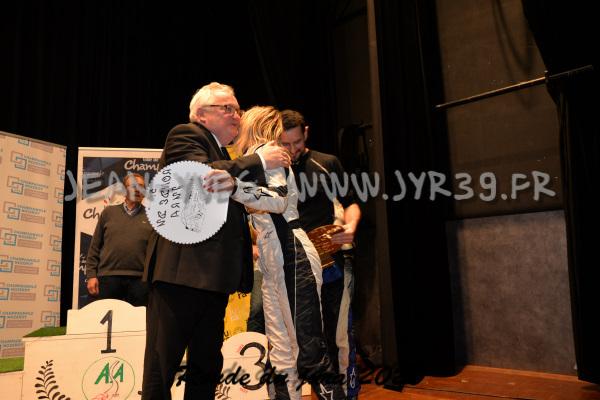 podium 078