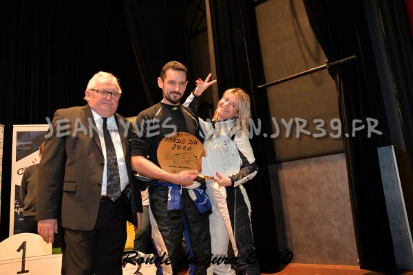 podium 079