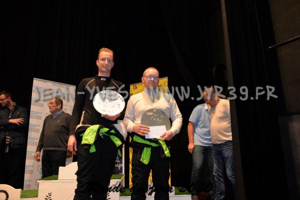 podium 081