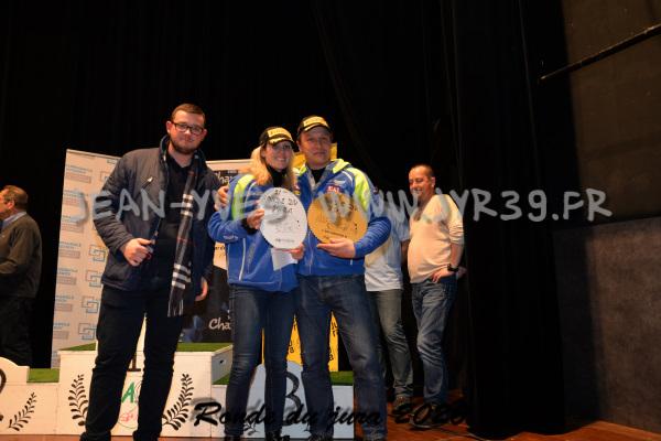 podium 085