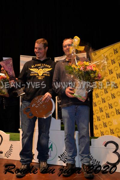 podium 089