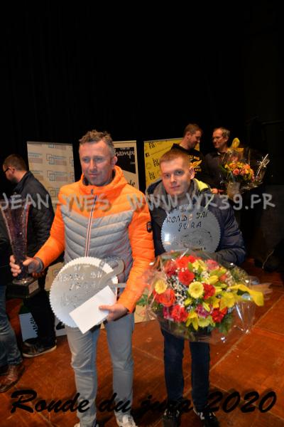 podium 092