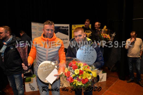 podium 093