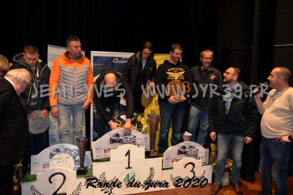 podium 096