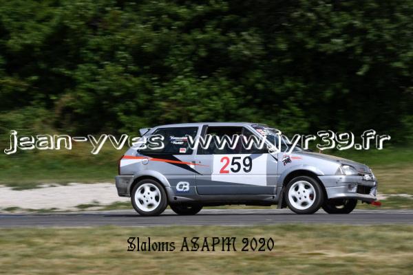 D S 4 069