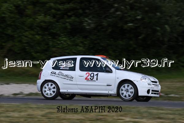 D S 4 082