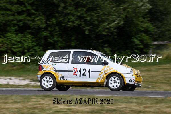 D S 4 138