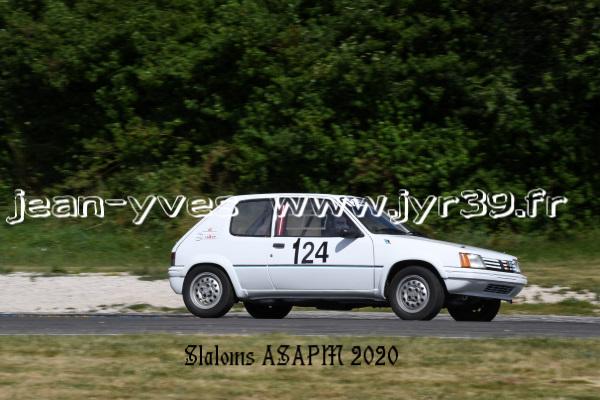 D S 4 150