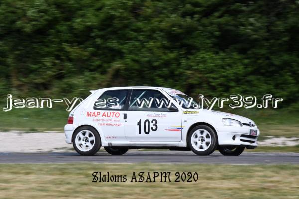 D S 4 195