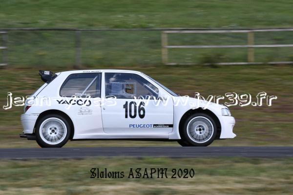D S 4 204