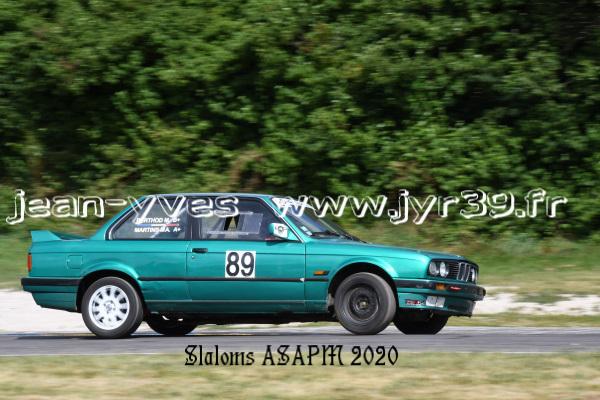 D S 4 231