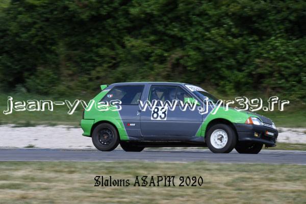D S 4 252