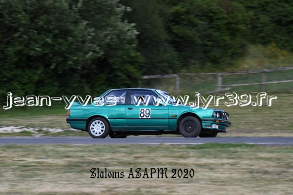 D S 4 301