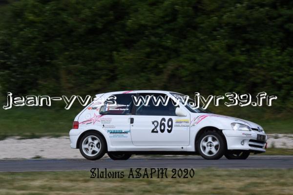 D S 4 305