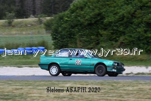 D S 4 310