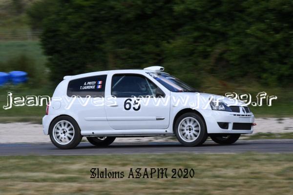 D S 4 315