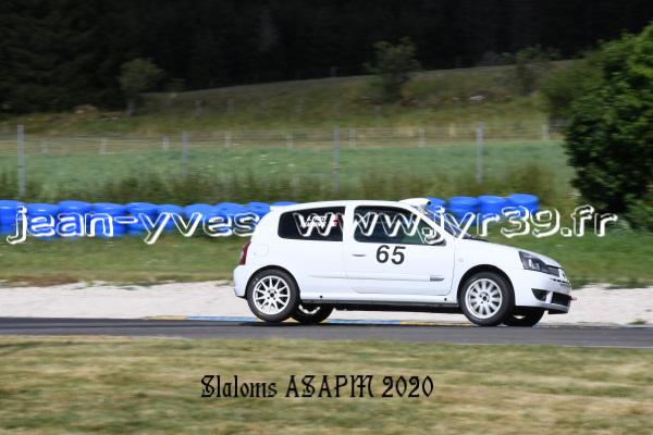 D S 4 322